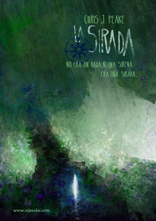 La Sirada